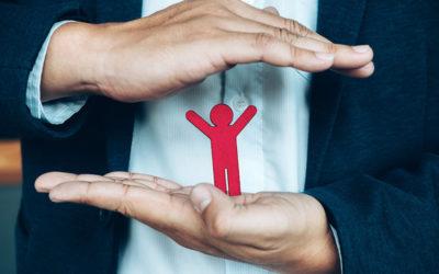 L'épidémie de CORONAVIRUS justifie-t-elle à elle seule l'exercice du droit de retrait pour les salariés ?